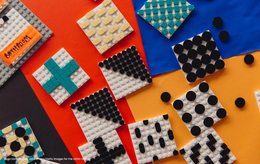 Beau jeu_Lego-motifs