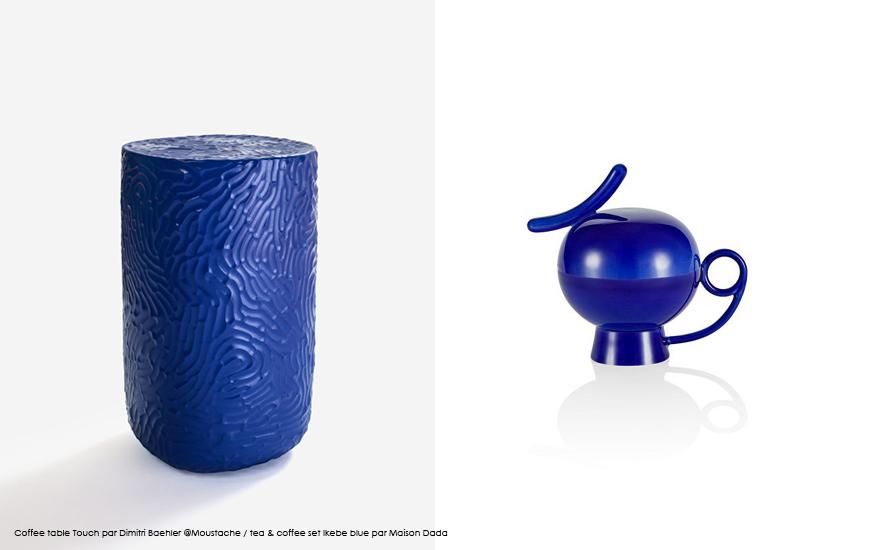 Blueblock_Heure bleue