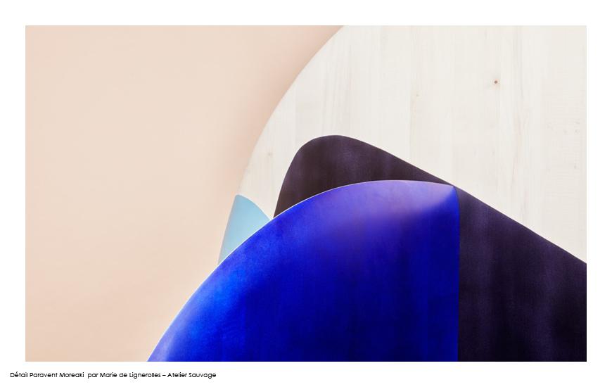 Blueblock_Vagues bleues