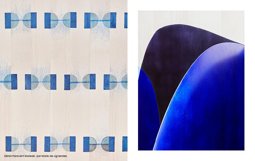 Blueblock_Wavy blue