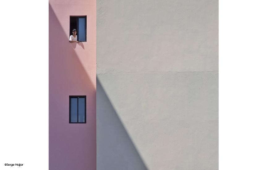 Brume de douceur_Serge Najjar, à vue d'oeil