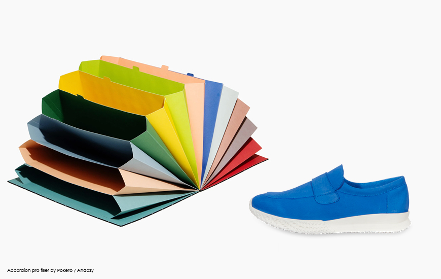 Cool Couleurs_Gamme inspirante