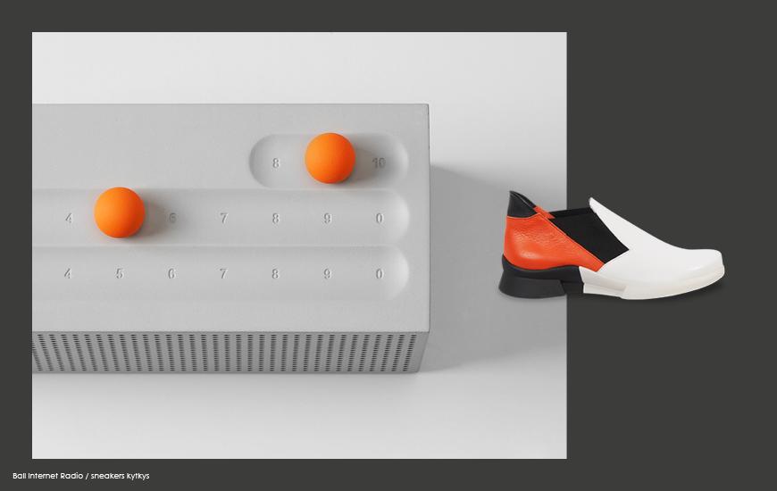Effet vitamine_Ultra orange