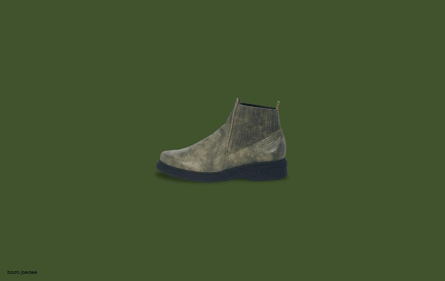 Neo-camouflage_Reposante nature