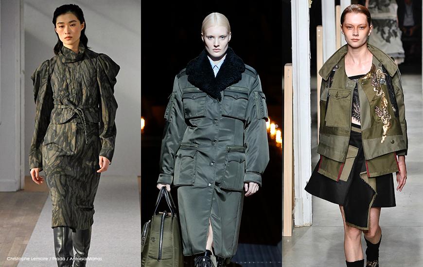 Neo-camouflage_Trekking trend