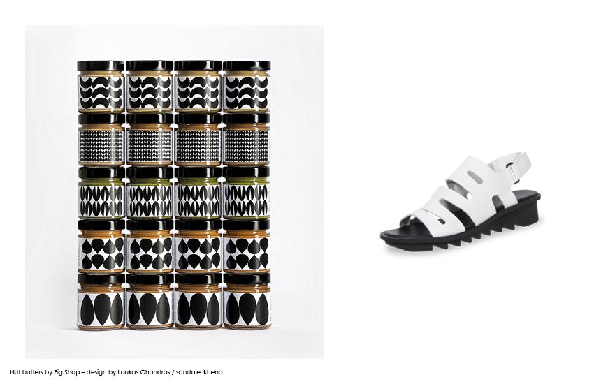 Noir, blanc et paire_Traits bons