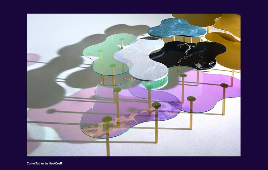 Purple règne_Jolies ombres, bonnes ondes