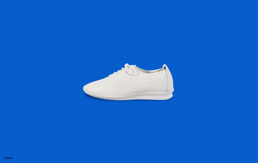 Styles à l'extrême_Lignes blanches