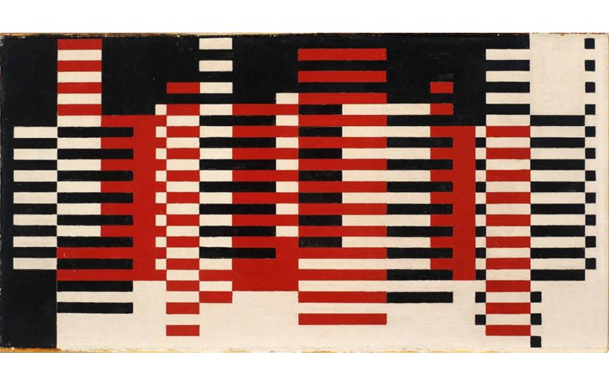 Tangentes Attitudes_Bel et Bauhaus
