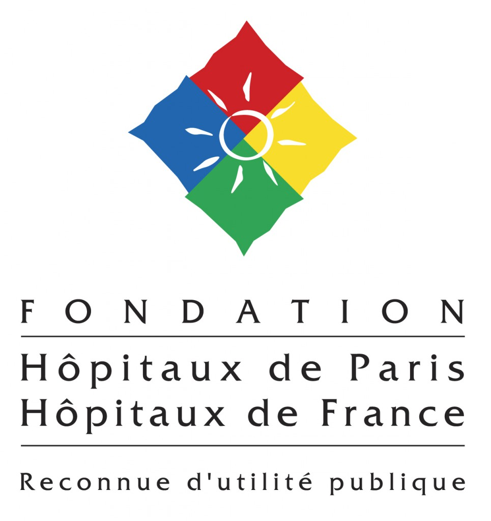 fondation hopitaux de paris